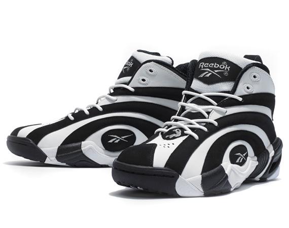 pre-commande-reebok-shaqnosis-og-white-black-v48350-pumpmylife-basket4ballers-05