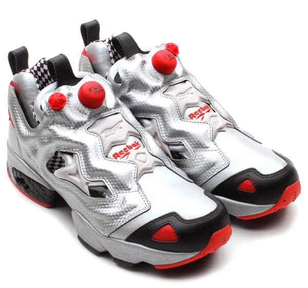 reebok-insta-pump-fury-silver-black-excellent-red-porcelain-pumpmylife-03