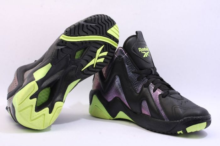 reebok-kamikaze-ii-year-of-the-snake-pumpmylife-02