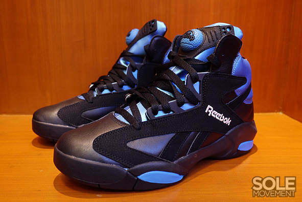 reebok-shaq-attaq-black-azure-blue-pumpmylife-01