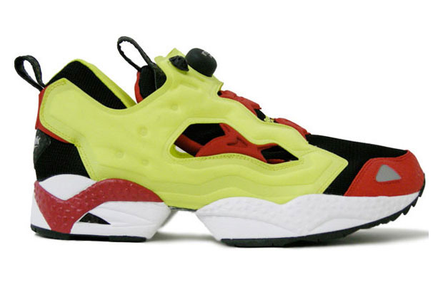 reebok-top-25-complex-pump-fury-pumpmylife-002