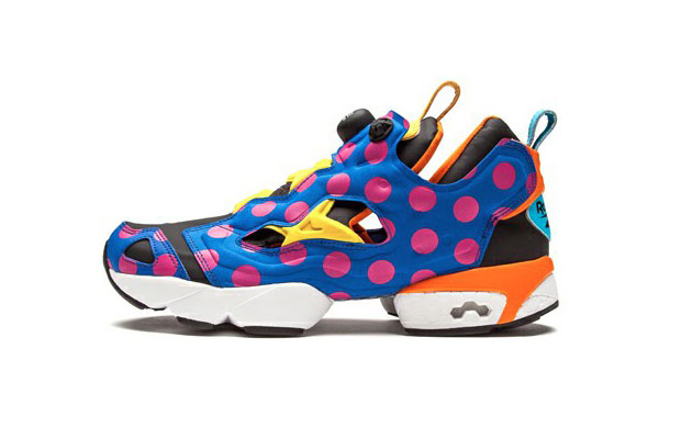 reebok-top-25-complex-pump-fury-pumpmylife-003