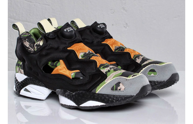 reebok-top-25-complex-pump-fury-pumpmylife-004