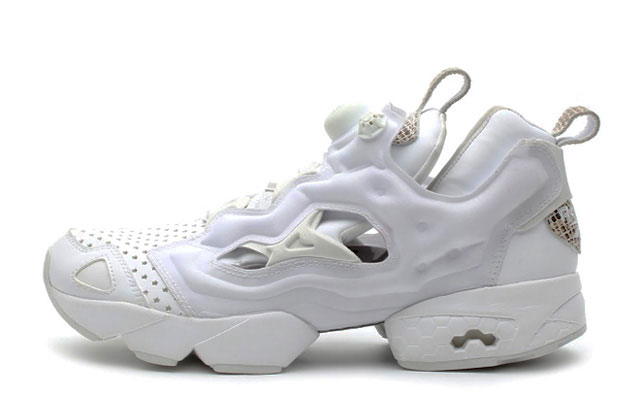 reebok-top-25-complex-pump-fury-pumpmylife-005