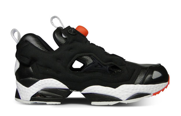 reebok-top-25-complex-pump-fury-pumpmylife-006