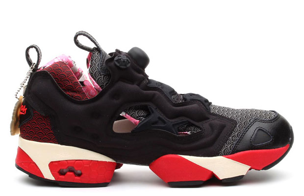 reebok-top-25-complex-pump-fury-pumpmylife-007