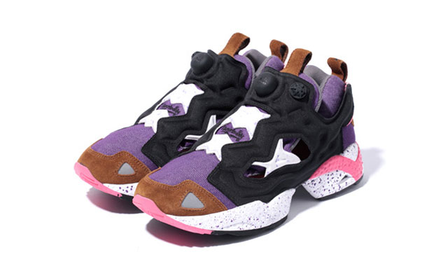 reebok-top-25-complex-pump-fury-pumpmylife-008