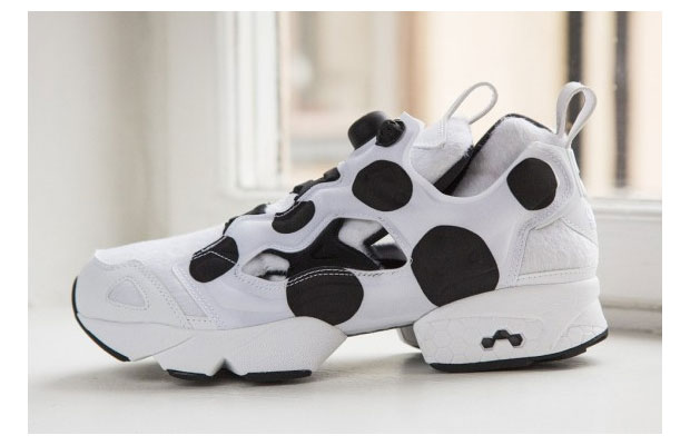 reebok-top-25-complex-pump-fury-pumpmylife-009