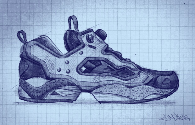 Reebok-top-25-complex-pump-fury-pumpmylife-01