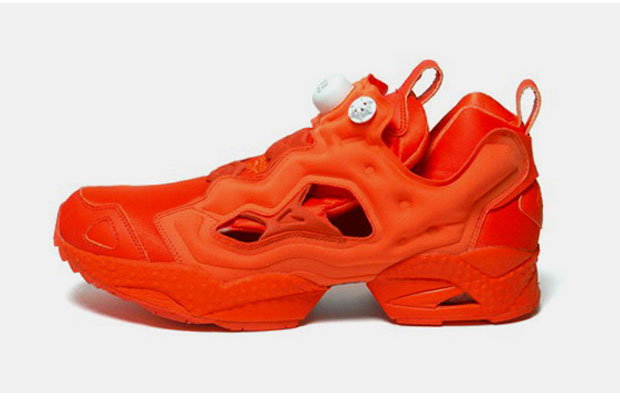 reebok-top-25-complex-pump-fury-pumpmylife-010