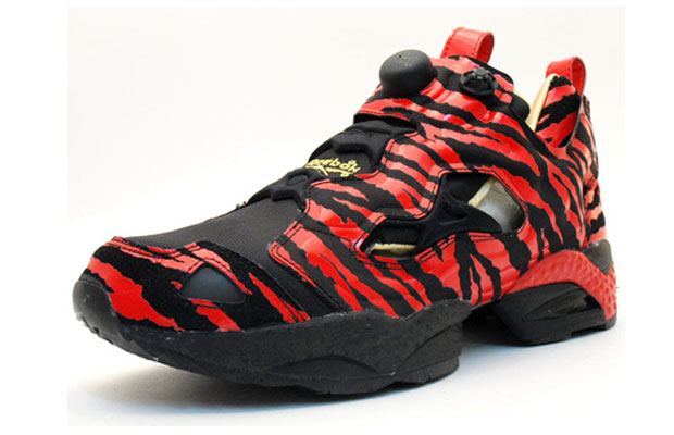 reebok-top-25-complex-pump-fury-pumpmylife-013