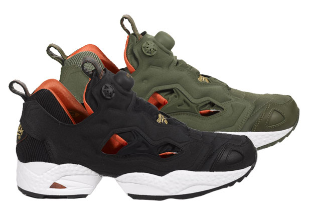 reebok-top-25-complex-pump-fury-pumpmylife-014