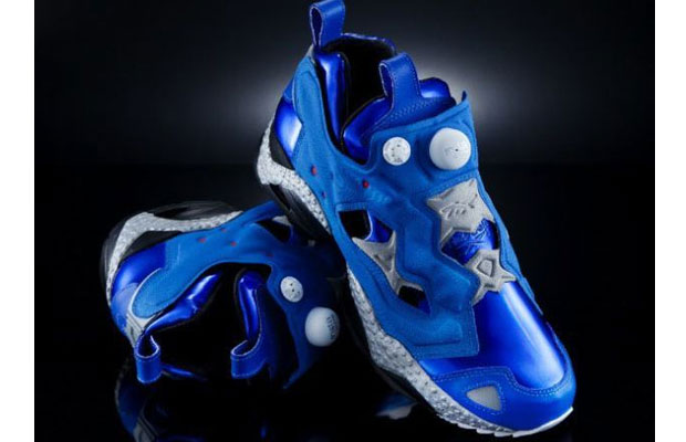 reebok-top-25-complex-pump-fury-pumpmylife-015