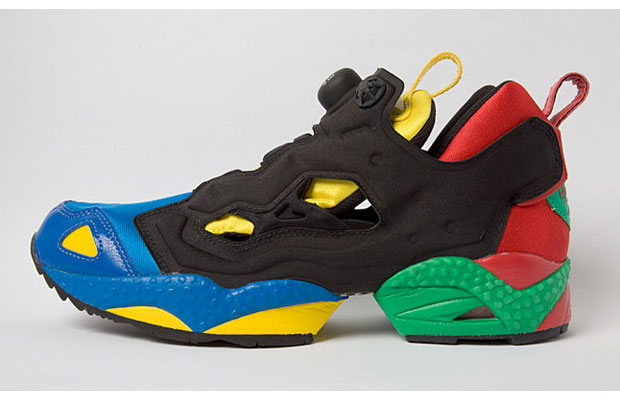 reebok-top-25-complex-pump-fury-pumpmylife-017