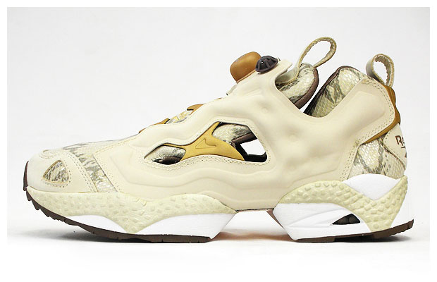 Reebok-top-25-complex-pump-fury-pumpmylife-019