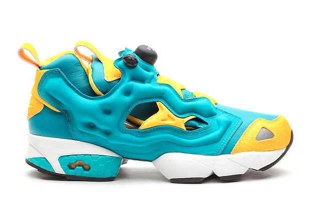 Reebok-top-25-complex-pump-fury-pumpmylife-020