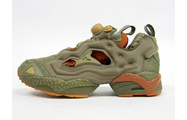 Reebok-top-25-complex-pump-fury-pumpmylife-021