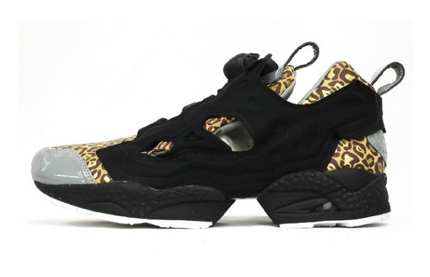 Reebok-top-25-complex-pump-fury-pumpmylife-022