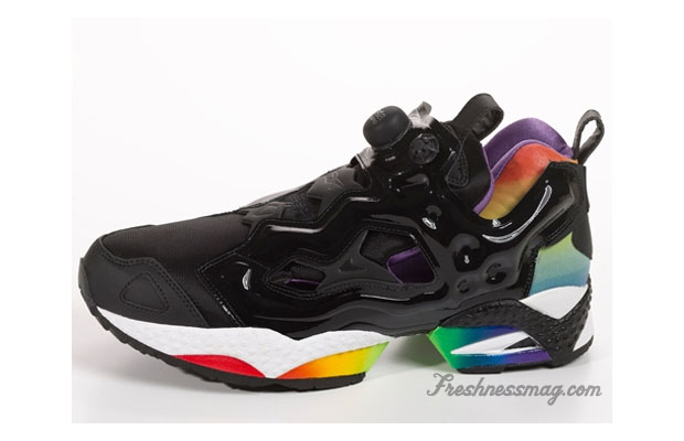 Reebok-top-25-complex-pump-fury-pumpmylife-023
