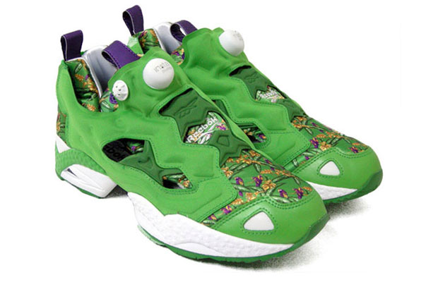 Reebok-top-25-complex-pump-fury-pumpmylife-025