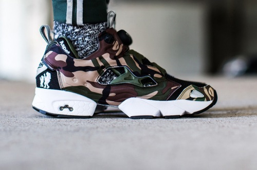 aape-by-a-bathing-ape-x-reebok-pump-fury-camo-pumpmylife-01
