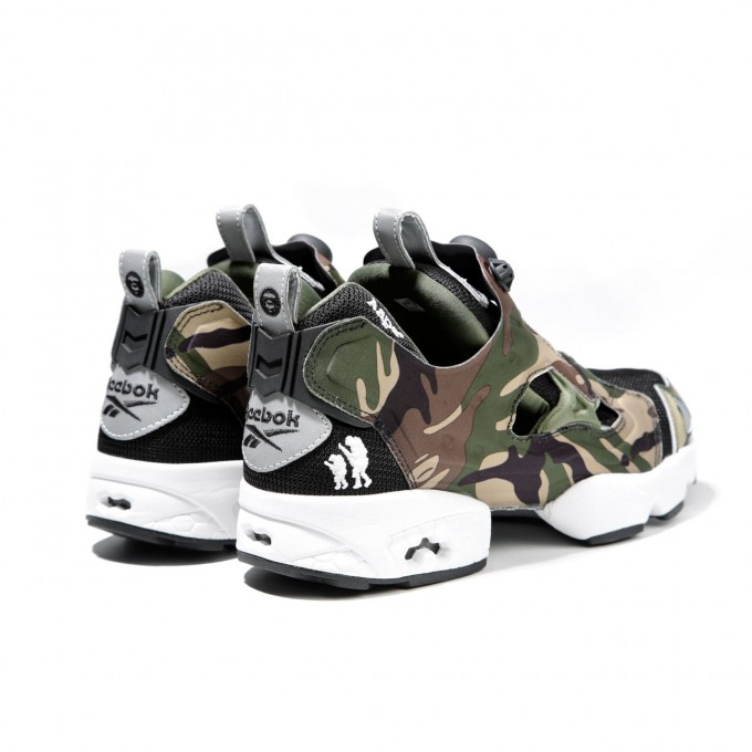 aape-by-a-bathing-ape-x-reebok-pump-fury-camo-pumpmylife-08