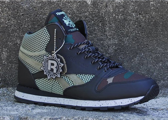 atmos-reebok-classic-leather-mid-camo-1pumpmylife