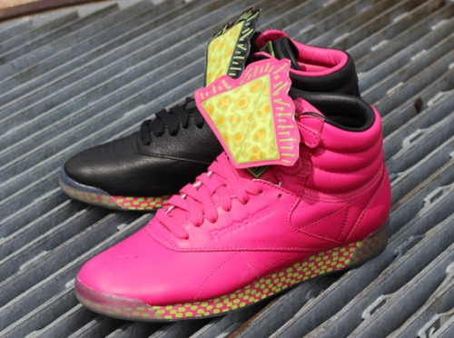 kieth-haring-reebok-freestyle-hi-pumpmylife-01