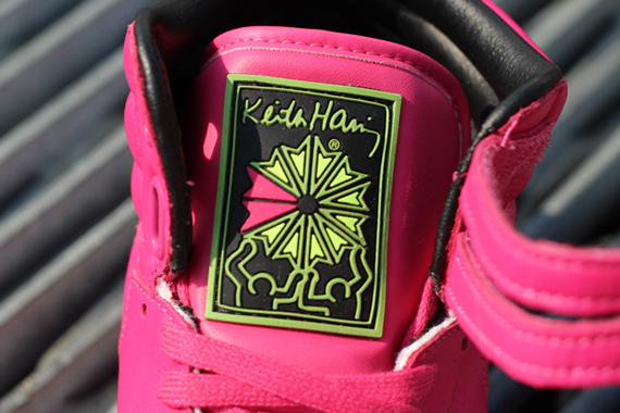 kieth-haring-reebok-freestyle-hi-pumpmylife-04