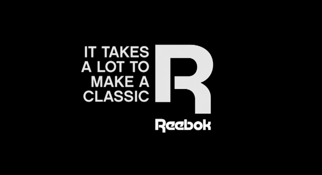 reebok-classic-orelsan