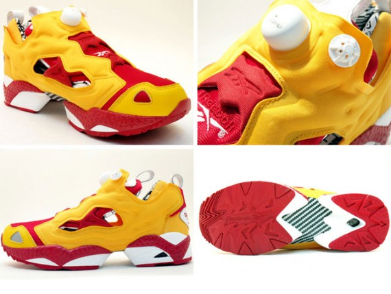 Reebok-Insta-Pump-Fury-DHL-Fed-EX-pumpmylife-03