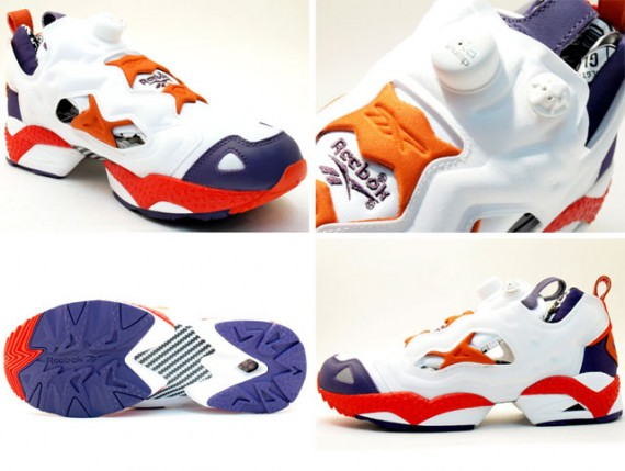 Reebok-Insta-Pump-Fury-DHL-Fed-EX-pumpmylife-06