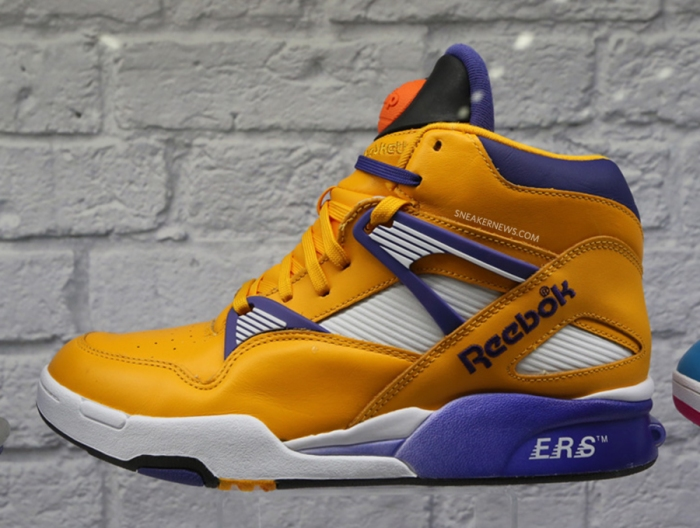 reebok-pump-omni-zone-yellow-purple-2014-pumpmylife-01