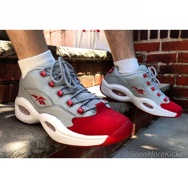 Reebok-Question-seenmorekicks