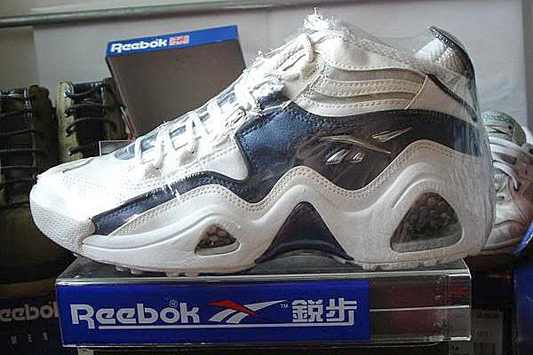 reebok-shaq-reflection-white-shaqtionary-pumpmylife