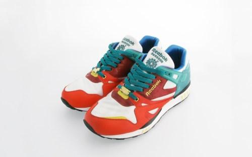 Reebok-SNS5000-x-sneakersnstuff-pumpmylife-03