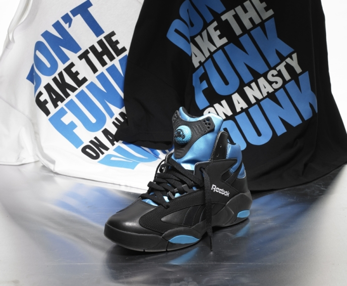 shaq-attaq-retro-black-blue-release-date-pumpmylife-04
