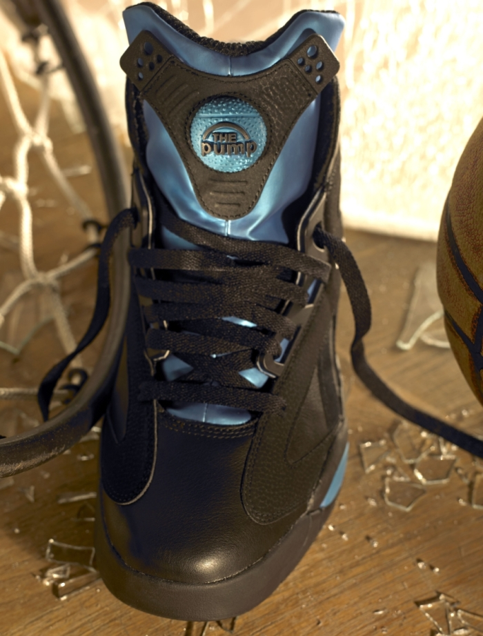 shaq-attaq-retro-black-blue-release-date-pumpmylife-05