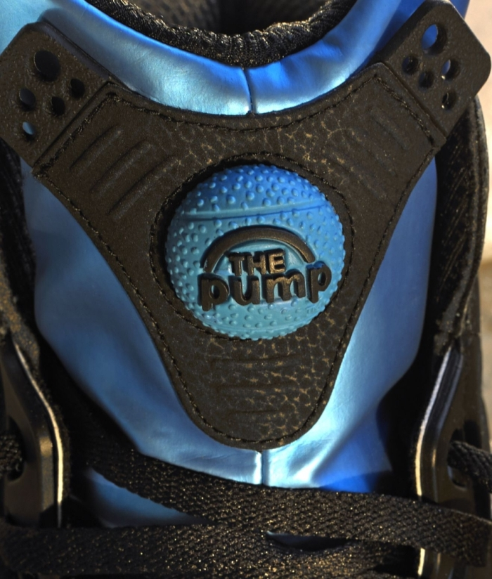 shaq-attaq-retro-black-blue-release-date-pumpmylife-09