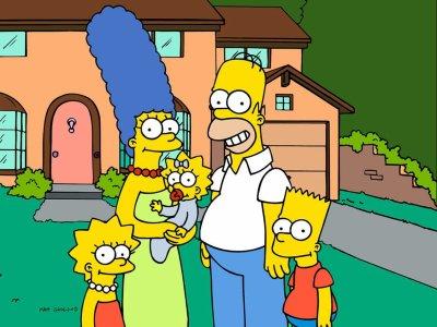 Simpson-Reebok-Pumpmylife