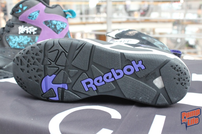Reebok-Blacktop-Battleground-III-Pumpmylife (13)