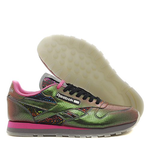 Reebok-CL-30-Pumpmylife-limited-EDT-07
