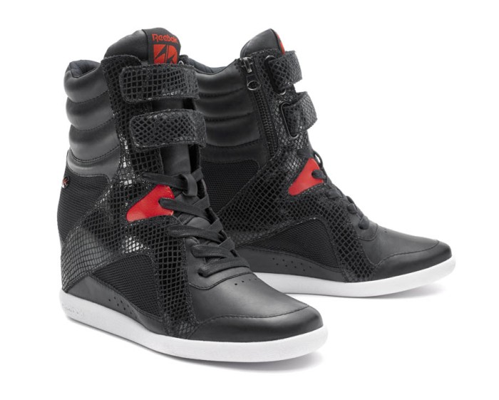 reebok-classic-alicia-keys-wedge-reptile-pumpmylife-01