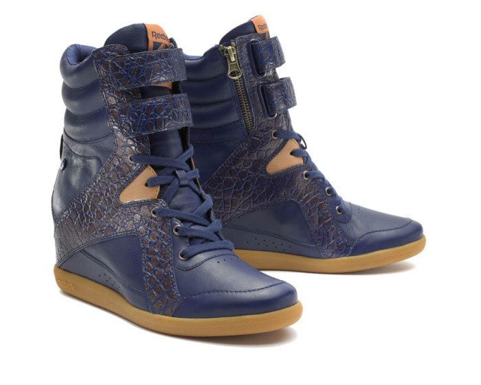 reebok-classic-alicia-keys-wedge-reptile-pumpmylife-02