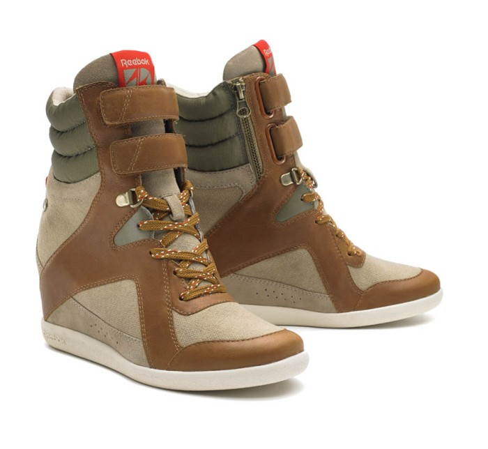 reebok-classic-alicia-keys-wedge-reptile-pumpmylife-03