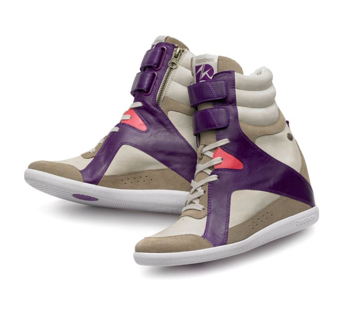 reebok-classic-alicia-keys-wedge-reptile-pumpmylife-04