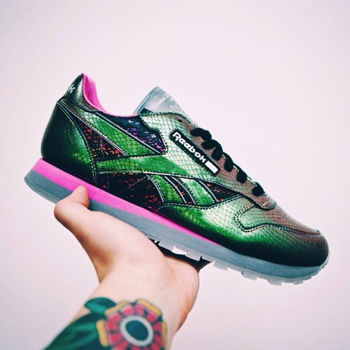 Reebok-classic-leather-30-th-limited-edt-pumpmylife-01