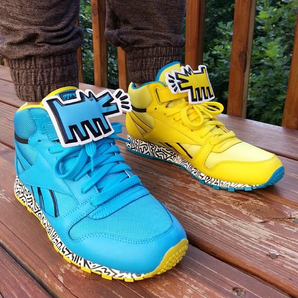 Reebok-Freestyle-Keith-Haring-jayenvy
