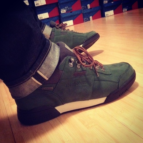 Reebok-Gore-Tex-DcTing-Pumpmylife-Preview