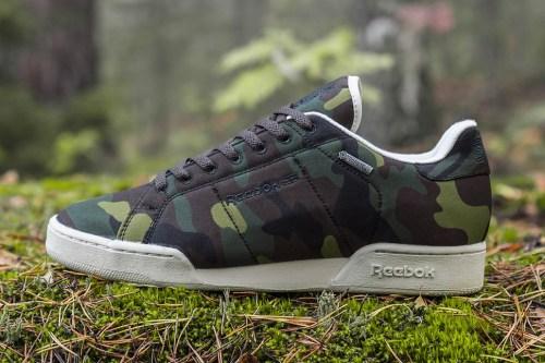 Reebok-NPC-II-Gore-Tex-SNS-Sneakersnstuff-01